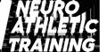 Neuroathletik Conference