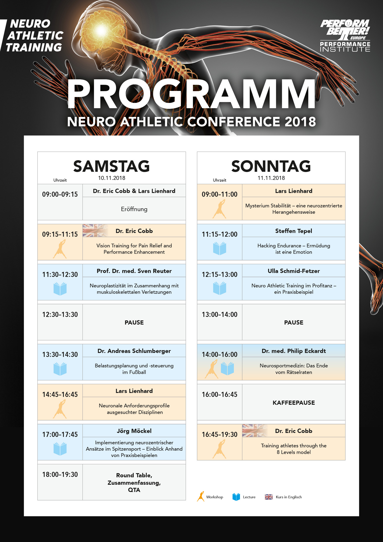Programm_NAC_2018