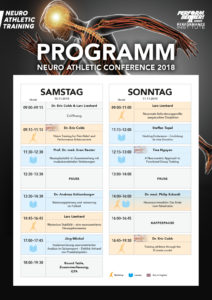 NAC-Programm